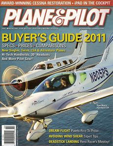 /Portals/0/UltraPhotoGallery/573/5/thumbs/1.sm_plane&Pilot20magazine20cover.jpg